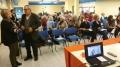 Foto di Dario Rassatti, presidente AUSER Provinciale di Udine