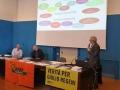 Incontro a San Giorgio di Nogaro sabato 18 novembre sulla nuova  organizzazione dell'AUSER