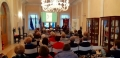 Foto scattate dal nostro presidente Paolo Dean in occasione del incontro a Palmanova su: